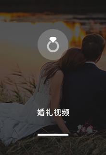 app_list1